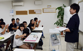 lecturer_photo03