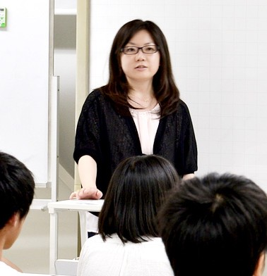 lecturer_photo05