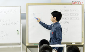 lecturer_photo11